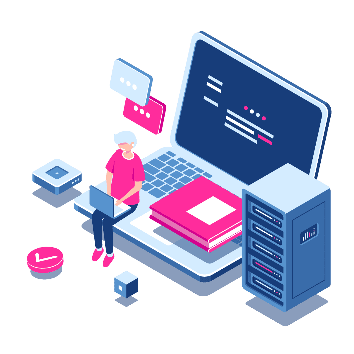 Web-Application-Icon-Transparent-PNG